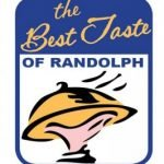 11th Annual Best Taste of Randolph!
