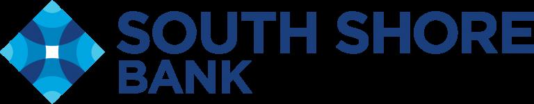South Shore Bank logo