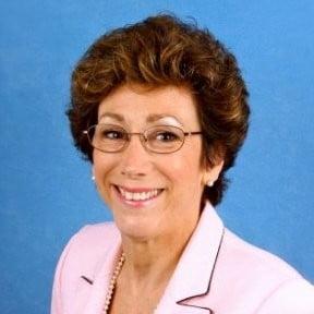 Ava Hautala