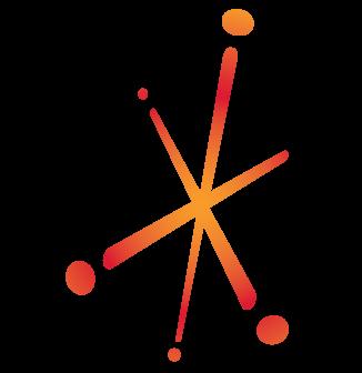 Connect 24 Business Alliance logo spark